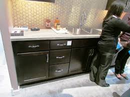 Masco Kitchen Cabinets by Masco Cabinetry Launching Ready To Assemble Arbor Creek Cabinets