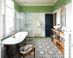 ideas for master bathroom master bathroom design ideas image of master bathroom remodel ideas