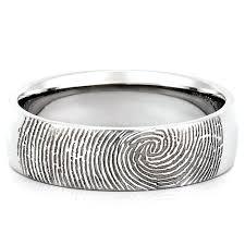 ss wedding ring wedding ring s s wedding rings in south africa pretoria