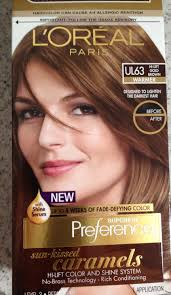 light caramel brown hair color copper hair ideas with maybe highlighting dark hair with box hair