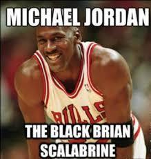 Michael Jordan Meme - denim 23 funny michael jordan memes complex