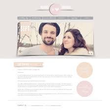 wedding websites decoration