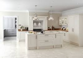 traditional kitchens chester wirral u0026 cheshire deelux