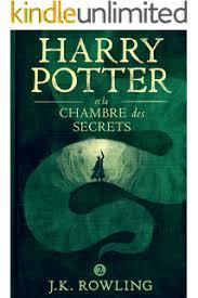 harry potter et la chambre des secrets livre audio amazon com harry potter et l ordre du phénix la série de livres