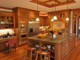 Home Depot Stock Kitchen Cabinets Cabinet Home Depot Kitchen For Home Awe Inspiring Home Depot