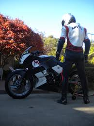 motorcycle leathers elite one piece motorcycle racing leathers custom elite one