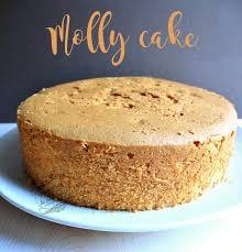 cuisiner des gateaux molly cake il était une fois la pâtisserie