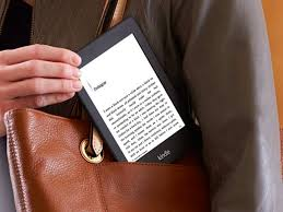 amazon black friday fashion amazon is having a pre black friday kindle sale business insider