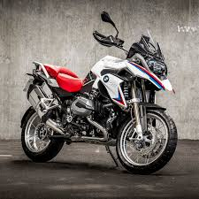 bmw motorcycle 2016 faster and faster bmw motorrad uk launches the iconic 100 collection