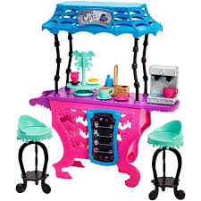 monster toys dolls playsets dvds u0026 accessories mattel shop