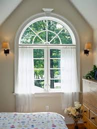Palladium Windows Window Treatments Designs Arched Window Treatments Ideas Best Ideas About Arch Window