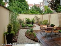 Great Small Backyard Ideas 1005 Best Small Yard Landscaping Images On Pinterest Landscaping