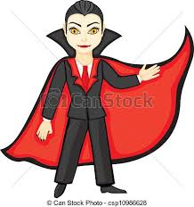 Vampire Cape Dracula Clipart Vampire Cape Pencil And In Color Dracula Clipart