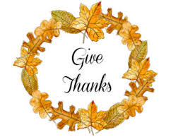 7 happy thanksgiving clipart images pictures clipartpost