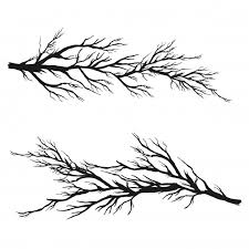 branches vectors photos and psd files free