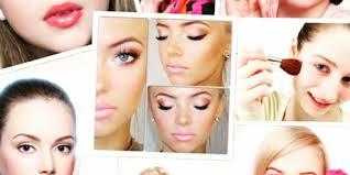 Teen Makeup Classes Nd Advanced Makeup Training Tickets Sun 7 Jan 2018 At 10 00