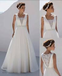 wedding dresses west midlands lief bridal south birmingham wedding dresses west midlands