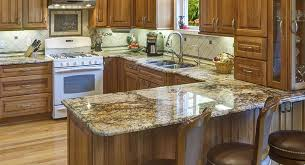 Custom Cabinets Michigan Pioneer Cabinetry Quality And Craftsmanship In Kitchen And
