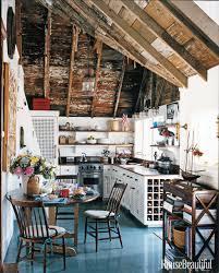 kitchen room cbb openshelving christopherbaker s housebeautiful