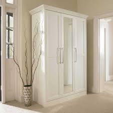 mirrored bathroom accessories bedroom wall mirrors for sale k source mirrors mirrored bathroom