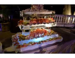 ice servers for weddings u0026 galas in miami so cool events