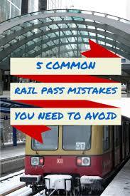 Eurail Map Best 25 France Rail Pass Ideas On Pinterest Europe Pass