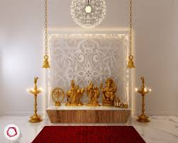 home temple interior design beautiful temple designs for home contemporary interior design