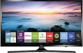 best black friday internet browser tv deals samsung 40
