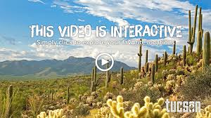 attractions visit tucson