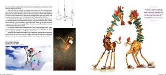 art madagascar 3 book barbara robertson official