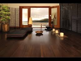 awesome best laminate wood flooring to decor your lovely home