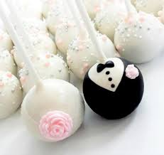 wedding cake pops wedding cake pop challenge sweetly dipped confections