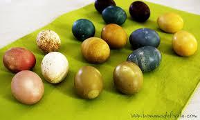 easter egg dye easter egg dye for
