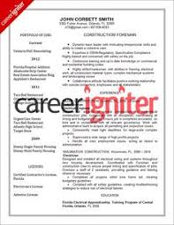 Construction Resume Examples by Film Producer Resume Sample Resume Pinterest Resume Examples