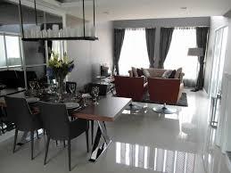 making a house a home u2013 dining room u2013 go harvey norman