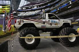 monster truck show houston 2015 news usa 1 4x4 official site