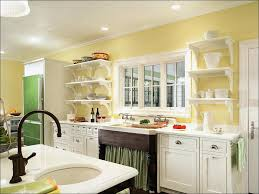 kitchen country kitchen paint colors country white cabinets