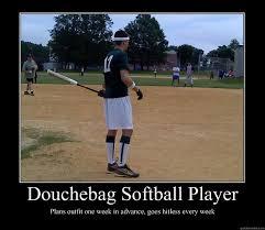 Funny Softball Memes - softball day memes memes pics 2018