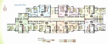 multi family house plans multi family house plans lovely apartments pound house plans multi