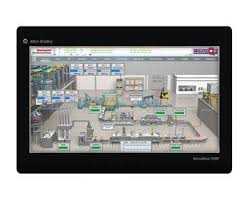 r馮lementation siege auto automation components integrated systems allen bradley