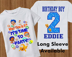 boys birthday boys tops etsy