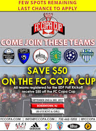 is academy sports open on thanksgiving fc copa academy news