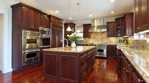 solid wood kitchen cabinets archives cabinetry central