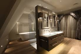 Lighting In A Bathroom Must See Bathroom Lighting Tips And Ideas Cullen Lighting