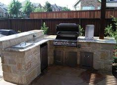 Kitchen Ideas On A Budget Outdoor Kitchen Ideas On A Budget 12 Photos Of The Cheap Outdoor