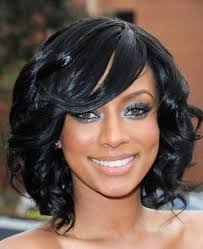 medium length bob hairstyle mid length bob black hair collection