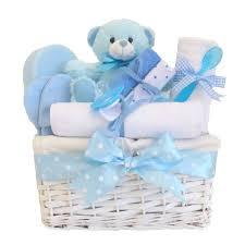 Baby Basket Gifts Nappy Cakes Baby Hampers Uk Pitter Patter Baby Gifts