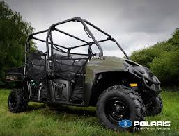 polaris ranger utility side by sides utvs from 1 uk polaris