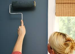interior painting tips 10 ideas for your easiest ever paint