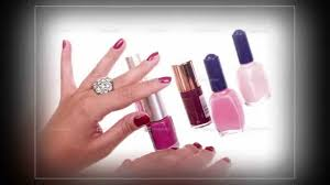 nails port spa fort lauderdale 33316 12 youtube